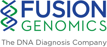 Fusion Genomics